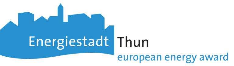 Energiestadt Thun